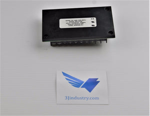 KBS1-240D  9431   -  Kb Electronics KBS1 Isolator