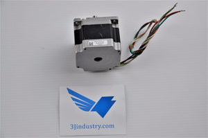 M-2218-3.0S  G4202093  -  Intelligent Motion Systems NEMA Size23 Stepper Motor