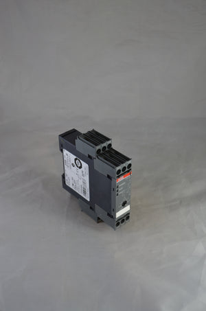 1SAR543320R0003  -  C6702  -  ABB  -  Electronic Safety Relays  -  ABB - C6700  Controller