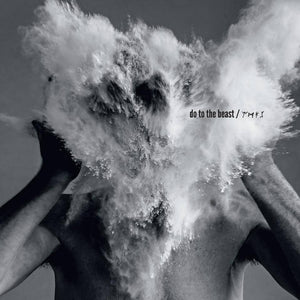 Afghan Whigs, The - Do to the Beast Vinyl Record