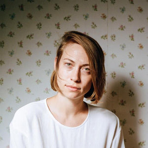 Anna Burch - Quit the Curse [180-Gram Light Green Color Vinyl Record]  (162012659726)