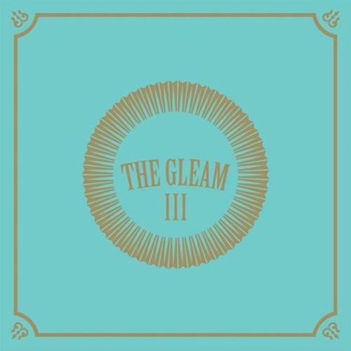 Avett Brothers - The Third Gleam (180g) Vinyl Record