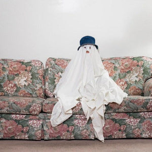 Chastity Belt- Time To Go Home Vinyl Record  (1446808451)
