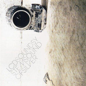 LCD Soundsystem - Sound Of Silver (2LP) Vinyl Record  (4696739011)