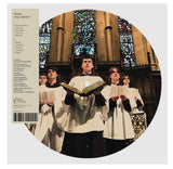 Shame - Songs of Praise [Extremely Limited Edition Picture Disc)  (1956852367419)