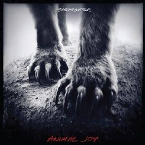 Shearwater- Animal Joy Vinyl Record  (1407756995)