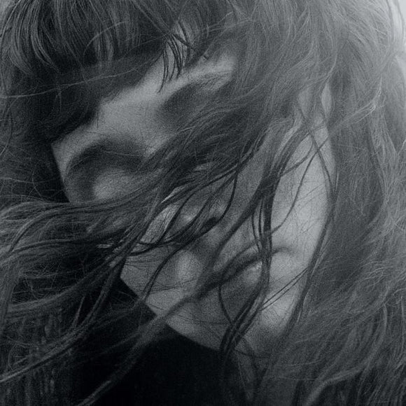 Waxahatchee - Out in the Storm Vinyl Record  (10898980750)