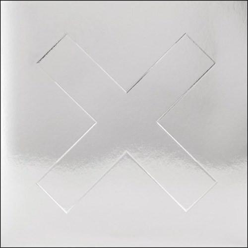 XX, The  - I See You Vinyl Record  (9520156814)