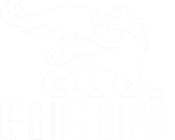 GrifGrips