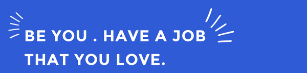 Join the GRIFGRIPS Team and DO WHAT YOU LOVE.