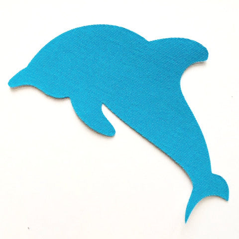 Dolphin Grip - GrifGrips  - 1