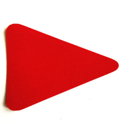 Triangle Grip - GrifGrips  - 1