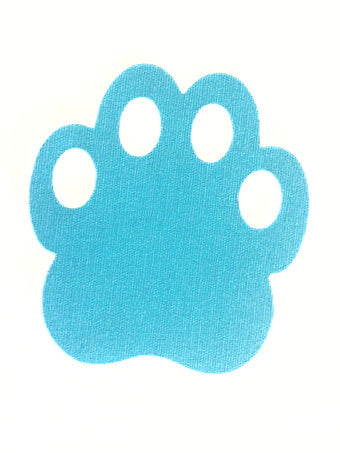 Paw Grip - GrifGrips
