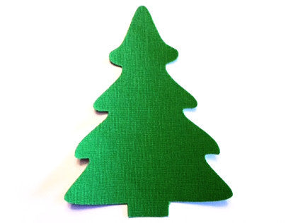 Christmas Tree Grip - GrifGrips