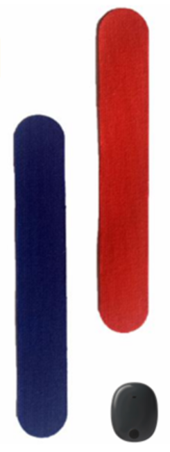 GrifGrips Strip Grip: Original Formula