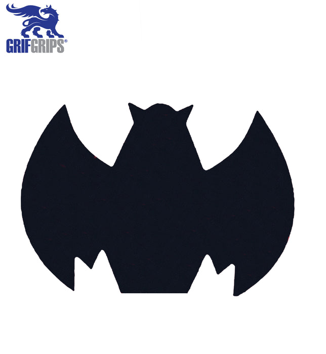 Original: Bat Grip - GrifGrips