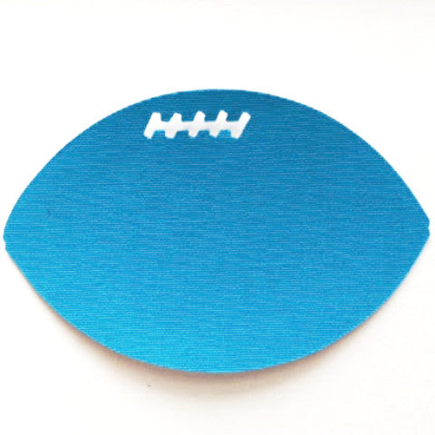 Small Football Grip - GrifGrips