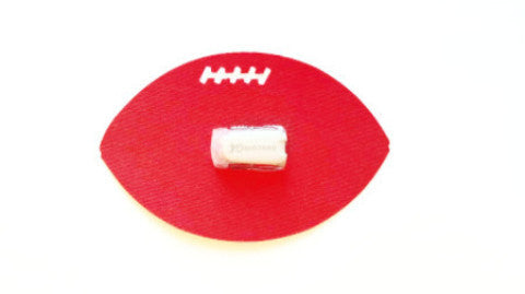 Large Football Grip - GrifGrips  - 2