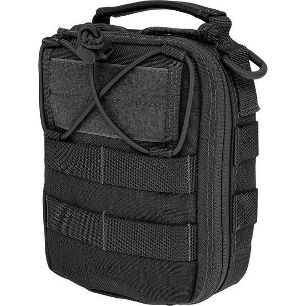 Maxpedition Diabetic Carry Case - Tough Gear