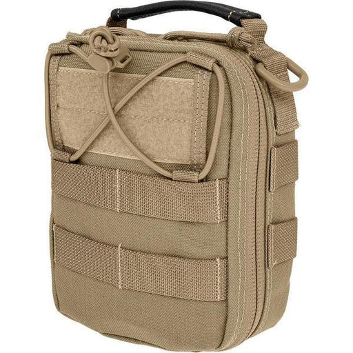 FR-1 Supplies Case - Tough Gear