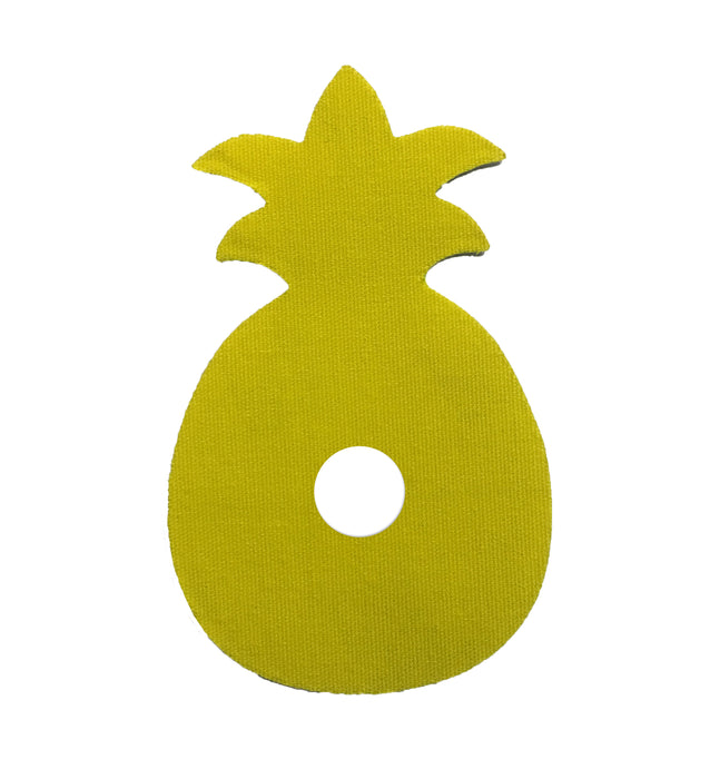 Pineapple Grip - GrifGrips