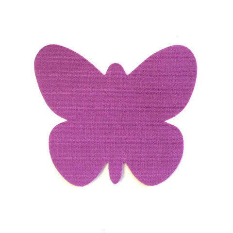 Petite Butterfly Grip - GrifGrips  - 1