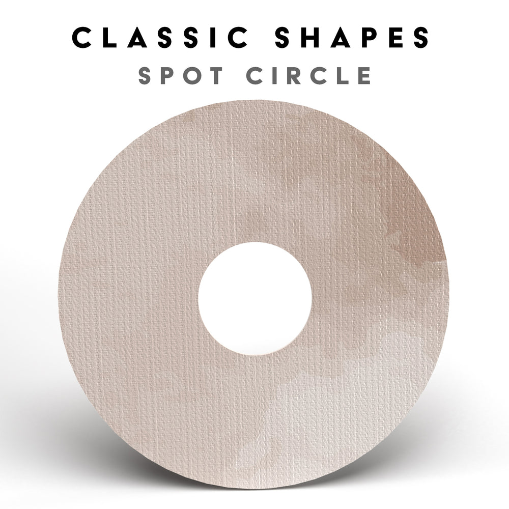 Classic Shapes: Spot - Extreme Formula - Choose Your Pattern and Device - 20 Pack