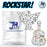 GrifGrips Rock Star Combo (Eagle and Guitar Shapes - Extreme Formula - 30 Pack)