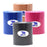 GrifGrips Secure Sports Tape by the Roll - GrifGrips