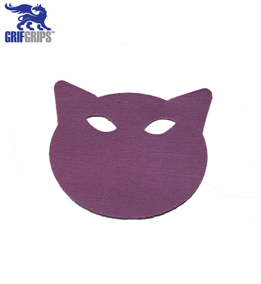 All Whiskers Kitty Cat Grip - GrifGrips