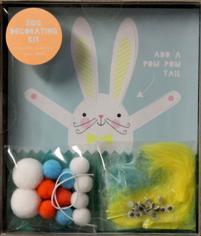 Meri Meri Egg Decorating Kit #2 - SCRAPBOOKFARE