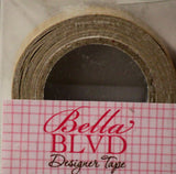 Bella BLVD Pony Dot Designer Washi Tape