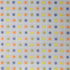 Nicole 12 x 12 Colored Dots Scrapbook Paper
