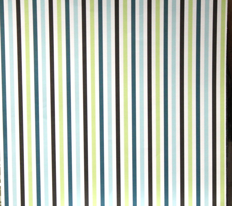 Manly Stripes 12 x 12 Scrapbook Paper