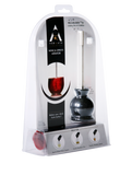 Aermate Table Top Wine and Spirits Aerator