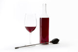 Aermate Full Bottle Wine and Spirits Aerator