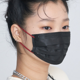 BTS TinyTan Breath Mask