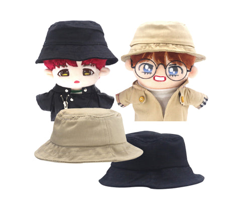 Hat for Doll (2color)