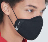 BTS TinyTan Breath Sports Pro Mask + Strap
