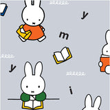 FS629 Miffy At School Writing