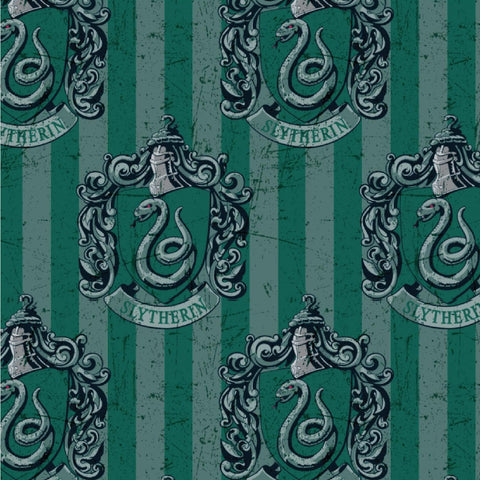 FS635_6 Harry Potter Slytherin