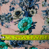 FS775_1 Vintage Flower Rose