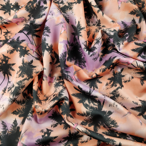 FS275 Palm Island | Fabric Styles