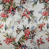 FS282 Floral | Fabric Styles