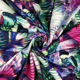 FS336 Butterfly Palm - Fabric Styles