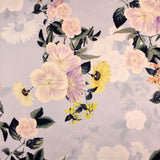 FS446_1 Destiny Floral | Fabric Styles