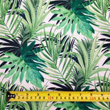 FS008_3 Tropical Floral