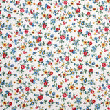 FS539 Ditsy Floral