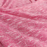 FS716_2 Fuchsia Loose knit