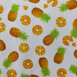 FS739 Pineapple Novelty